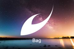 Avris Bag