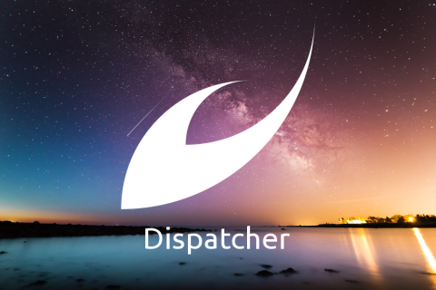 Avris Dispatcher