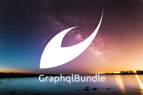 Avris GraphqlBundle