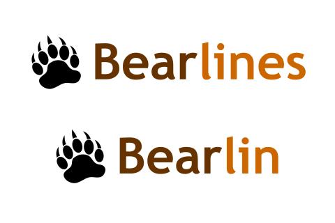 ? Bearlines
