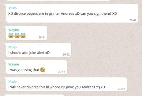aplikacja randkowa autoliker