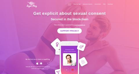 Darmowe strony randkowe dla gejów w Irlandii