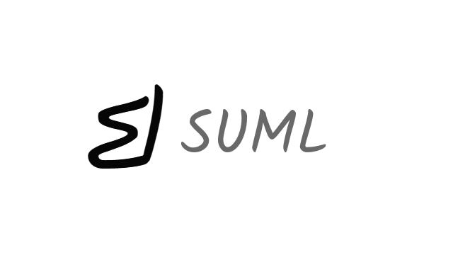 SUML logo